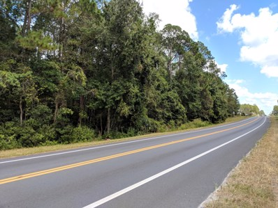 Middleburg, FL home for sale located at 4454 Co Rd 218, Middleburg, FL 32068