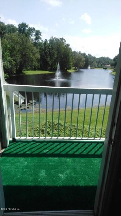 7701 Timberlin Park Blvd UNIT 724, Jacksonville, FL 32256 - #: 954299