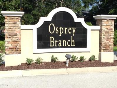 9410 Osprey Branch Trail UNIT 11, Jacksonville, FL 32257 - #: 954302