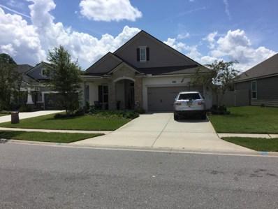 14078 Prater Ct, Jacksonville, FL 32224 - #: 954312