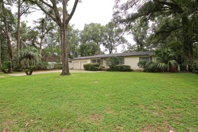 1991 Biggers Rd, Jacksonville, FL 32216 - #: 954322