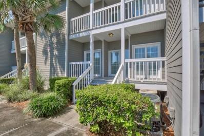 626 Ponte Vedra Blvd UNIT B5, Ponte Vedra Beach, FL 32082 - #: 954339
