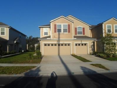 83 Nelson Ln, St Johns, FL 32259 - #: 954352