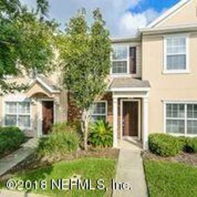 8100 Summer Palm Ct, Jacksonville, FL 32256 - #: 954355