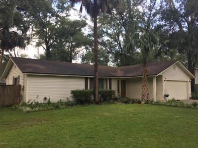 12755 Flynn Forest Dr, Jacksonville, FL 32223 - #: 954357
