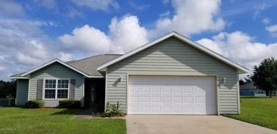 183 Gregory Gln, Lake City, FL 32025 - #: 954358