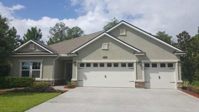 21 Split Oak Rd, St Augustine, FL 32092 - #: 954363