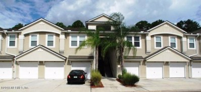 7032 Deer Lodge Cir UNIT 101, Jacksonville, FL 32256 - #: 954370