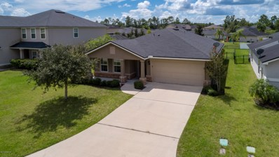 Fruit Cove, FL home for sale located at 141 N Aberdeenshire Dr, Fruit Cove, FL 32259