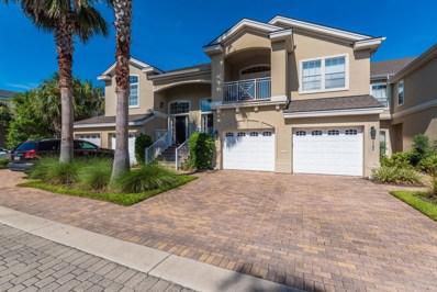 1505 Makarios Dr, St Augustine Beach, FL 32080 - #: 954375