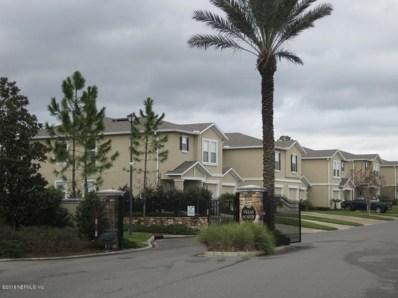 1500 Calming Water Dr UNIT 504, Orange Park, FL 32003 - MLS#: 954385