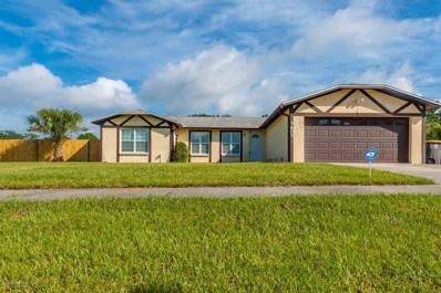 3603 Bramble Rd, Jacksonville, FL 32210 - MLS#: 954386