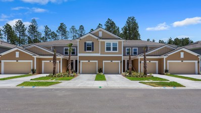 35 Castro Ct, St Johns, FL 32259 - MLS#: 954400