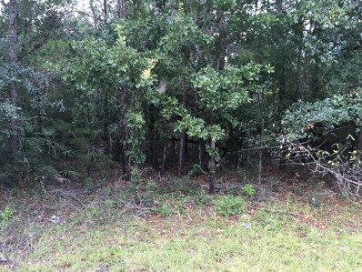 Middleburg, FL home for sale located at  0 Mustang Rd, Middleburg, FL 32068
