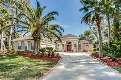 13754 Bromley Point Dr, Jacksonville, FL 32225 - #: 954409