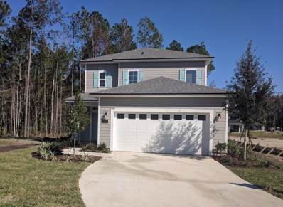 144 Cottage Link Walk, St Augustine, FL 32092 - #: 954410