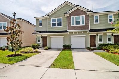 127 Moultrie Village Ln, St Augustine, FL 32086 - #: 954413