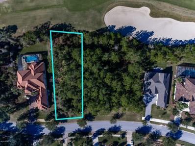 St Augustine, FL home for sale located at 1789 N Loop Pkwy, St Augustine, FL 32095