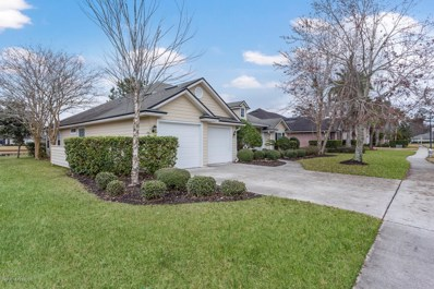 2272 S Brook Dr, Orange Park, FL 32003 - #: 954438
