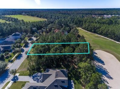 St Augustine, FL home for sale located at 1785 N Loop Pkwy, St Augustine, FL 32095
