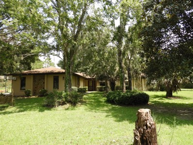 Melrose, FL home for sale located at 176 Ashley Lake Dr, Melrose, FL 32666