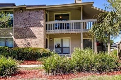 10200 Belle Rive Blvd UNIT 106, Jacksonville, FL 32256 - MLS#: 954482