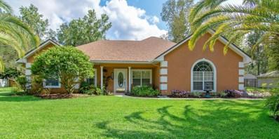 11513 Mandarin Rd, Jacksonville, FL 32223 - #: 954490