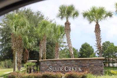 2466 Creekfront Dr, Green Cove Springs, FL 32043 - #: 954495