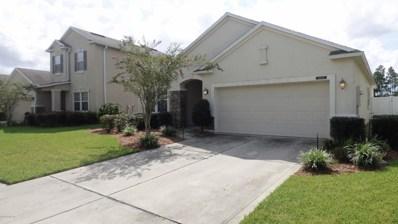 4683 Pine Lake Dr, Middleburg, FL 32068 - #: 954507