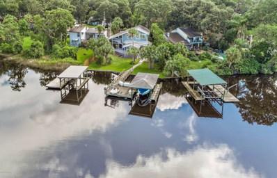 588 Seabrook Cove Rd, Jacksonville, FL 32211 - #: 954512