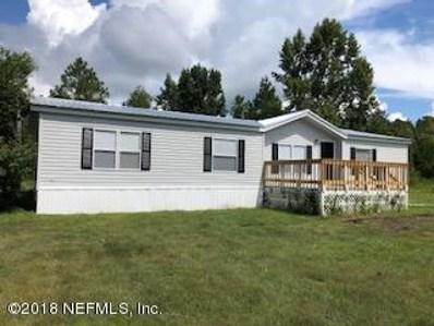 44058 Pinebreeze Cir, Callahan, FL 32011 - #: 954527
