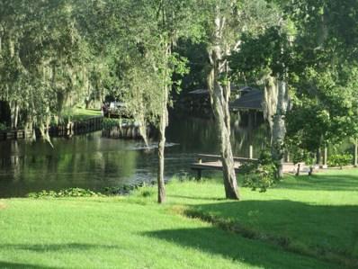 Middleburg, FL home for sale located at 172 Lee Dr S, Middleburg, FL 32068