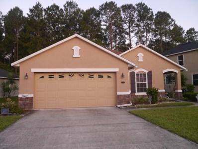 502 Candlebark Dr, Jacksonville, FL 32225 - MLS#: 954540