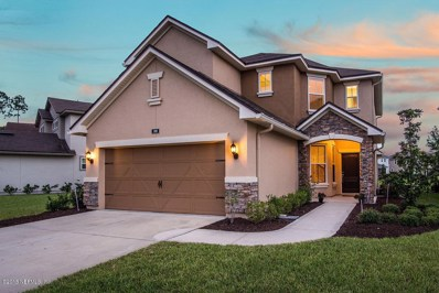 189 Heron Landing Rd, St Johns, FL 32259 - MLS#: 954541