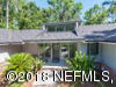 3815 Schoenwald Ln, Jacksonville, FL 32223 - MLS#: 954548