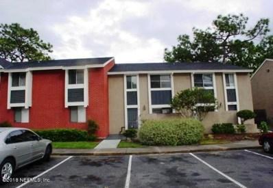 8880 S Old Kings Rd UNIT 100, Jacksonville, FL 32257 - MLS#: 954551