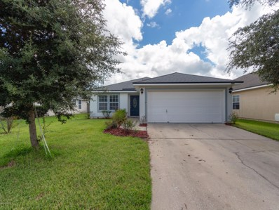 623 Longcrest Ln, Orange Park, FL 32065 - #: 954558