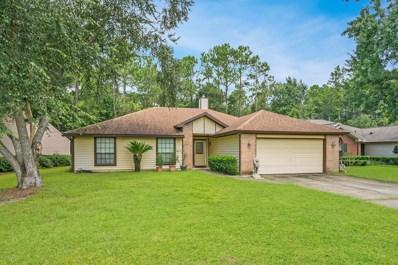 10511 Otter Creek Dr, Jacksonville, FL 32222 - #: 954559