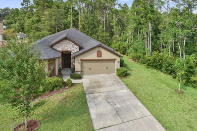 590 Apple Creek Dr, Jacksonville, FL 32218 - MLS#: 954564