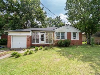 4728 Cardinal Blvd, Jacksonville, FL 32210 - MLS#: 954615
