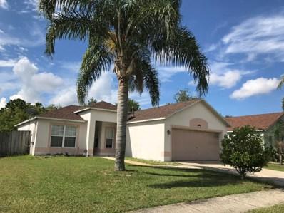 7404 Volley Dr N, Jacksonville, FL 32277 - #: 954618