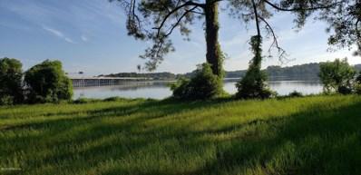 629 Appian Way, Jacksonville, FL 32208 - #: 954620