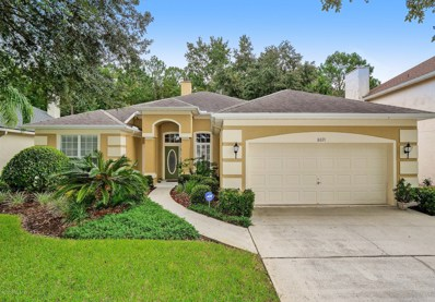 8691 Nathans Cove Ct, Jacksonville, FL 32256 - #: 954624