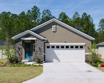 65 Carbide Ct, St Augustine, FL 32095 - MLS#: 954632