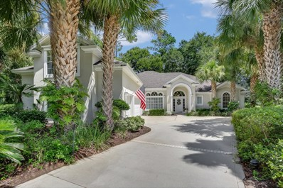 13858 Windsor Crown Ct, Jacksonville, FL 32225 - #: 954663