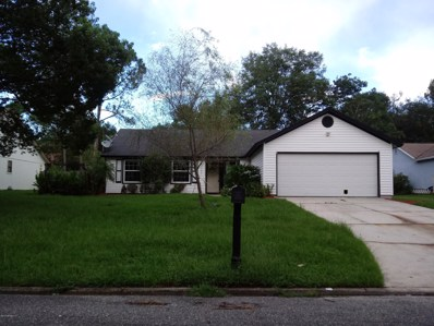 1228 Bee St, Orange Park, FL 32065 - MLS#: 954667