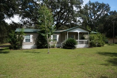 10315 SW 66TH Ave, Hampton, FL 32044 - #: 954672