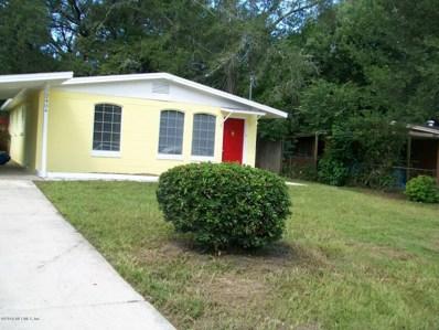 2404 Miss Muffet Ln W, Jacksonville, FL 32210 - #: 954679
