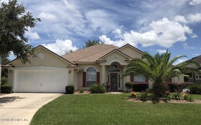608 Chestwood Chase Dr, Orange Park, FL 32065 - MLS#: 954681