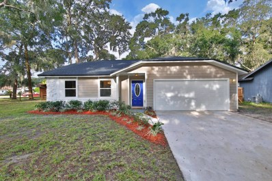 2142 Cypress Landing Dr, Jacksonville, FL 32233 - MLS#: 954686